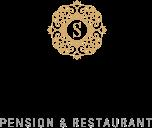 Saga Pension